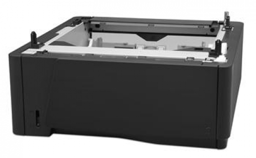 HP LaserJet 500 Sheet Feeder