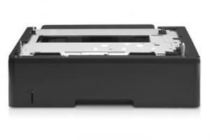 HP LaserJet 500 Optional Paper Feeder