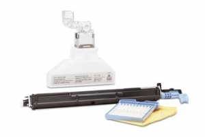 Imaging cleaning kit for CLJ9500