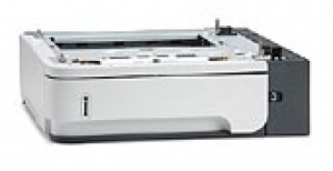 HP LaserJet 500 Sheet Tray